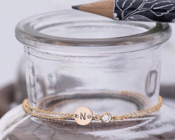 The Nasreen Bracelet