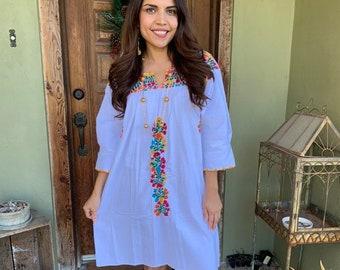 5cf51a11bdee Mexican dresses