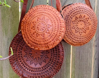 Mexico En La Piel Handmade Mexican Pieces by MXENLAPIEL on Etsy