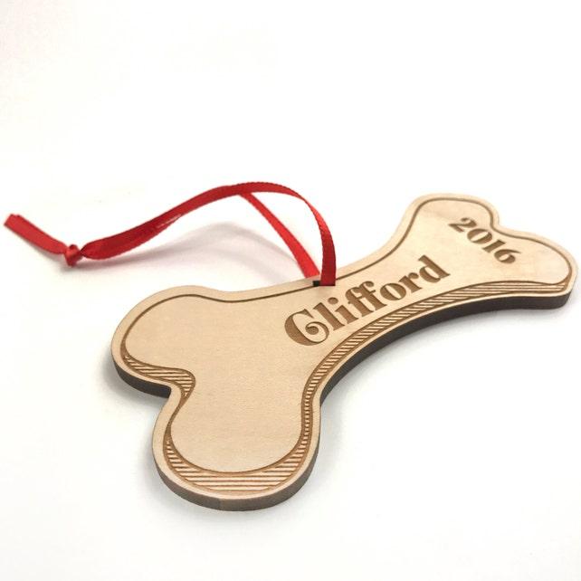 Primer regalo personalizado nombre árbol de Navidad decoración | Etsy