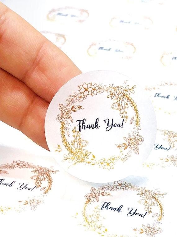 Faux Gold Hochzeit Aufkleber Faux Gold Aufkleber Gold Kranz Aufkleber Gold Runde Aufkleber Hochzeit Aufkleber Hochzeit Etiketten