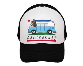 Kids Trucker Hat  d71fffe0871f