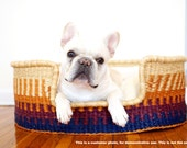 Design Dua Dog Bed- HGTV Award Winner