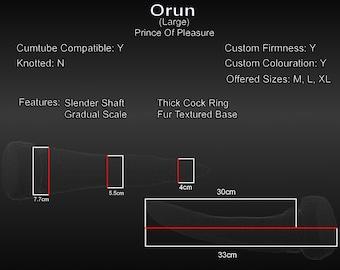 Orun (Large)