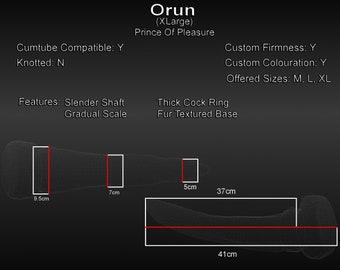Orun (XLarge)
