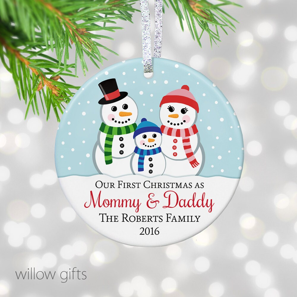 download christmas gifts for new parents. gifts. zoom. gift ideas ...