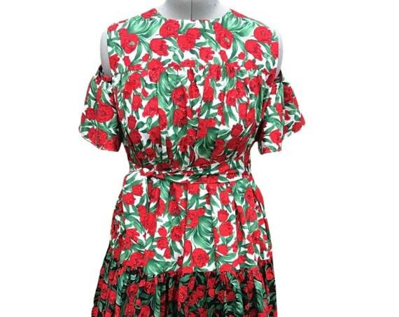 Women's Dress | Floral Dress | Mini Dress | Contemporary  Dress | Dresses|  Lounge Wear |  Dress