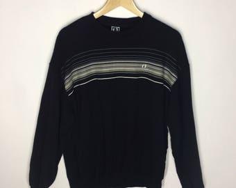Rare!!! Vintage Hang Ten Sweatshirt