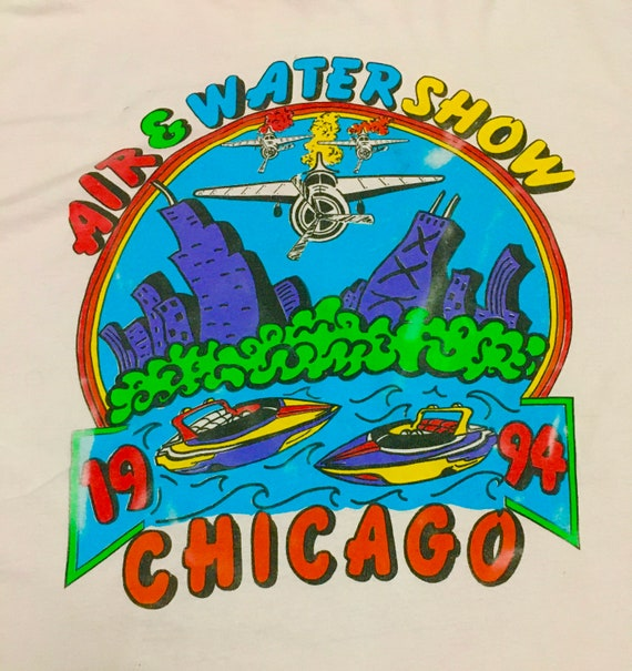 Rare Design Vintage Beavis And Butthead T-shirt 1… - image 4