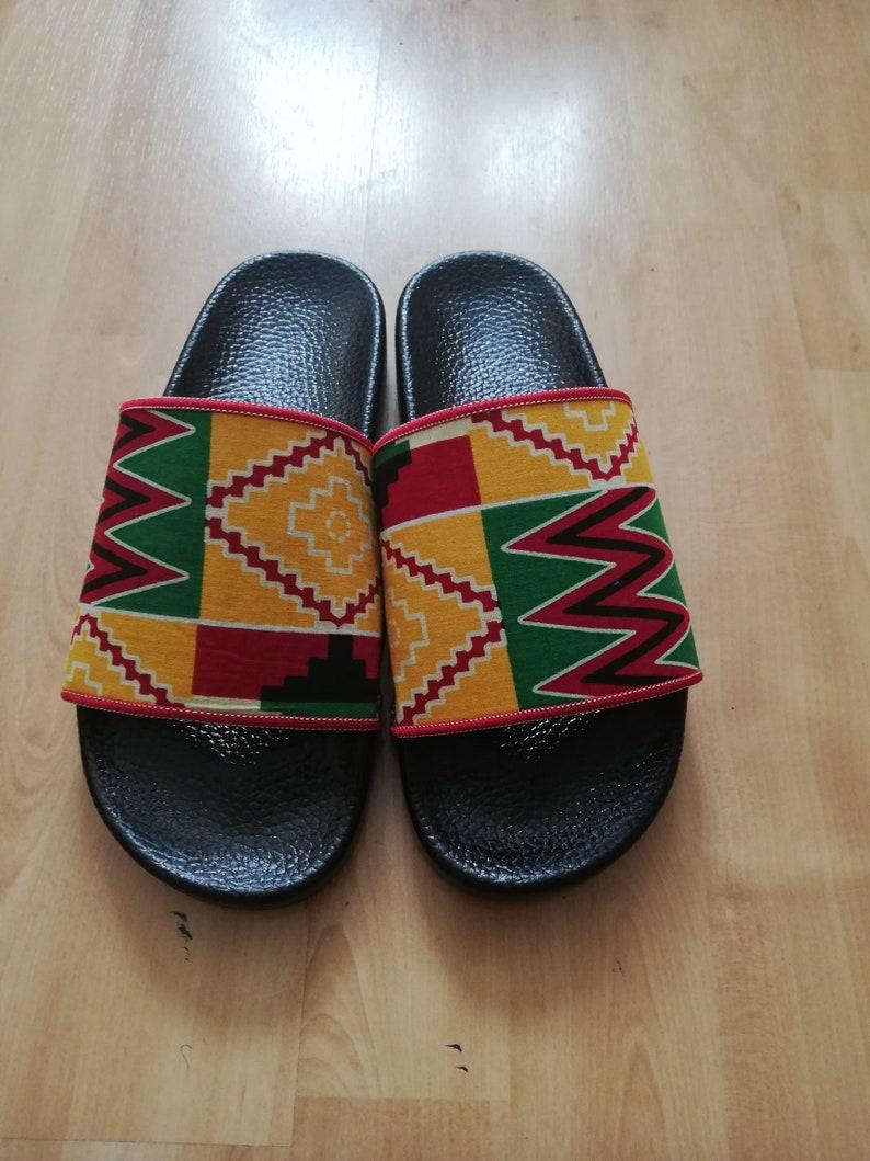 e7c371328dcbd African Designer Sliders