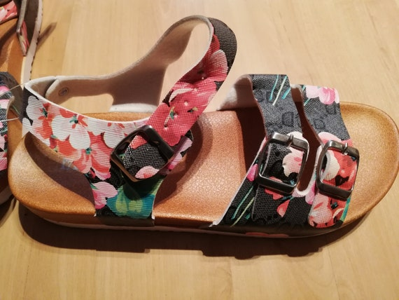 29f01e5e59c6b Ladies Sandals UK Sizes 5 & 6