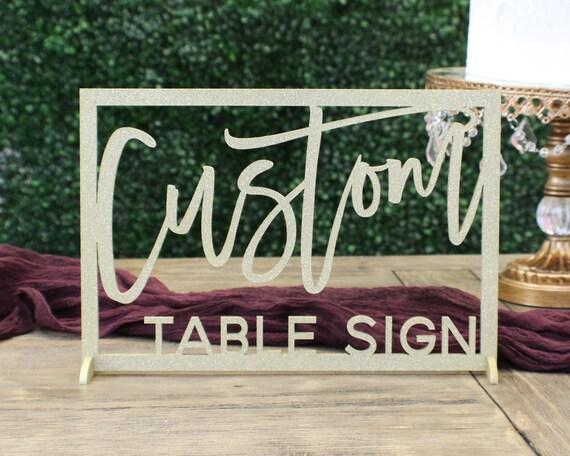 mimosa bar wood sign bubby bar champagne bar bridal shower bar sign wedding engagement decorations bar cart decor 03 002 056