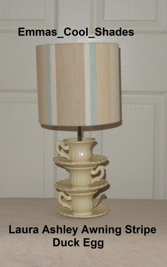 Laura ashley lamp shade for Sale