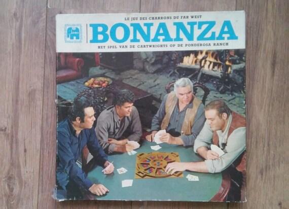 Antiguas Antiguas Bonanzas Bonanzas Bonanzas Antiguas Antiguas Bonanzas Sandalias Antiguas Sandalias Sandalias Sandalias j4A5RL3q