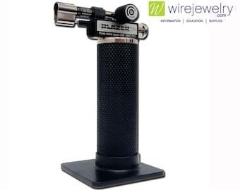 Blazer Micro Torch