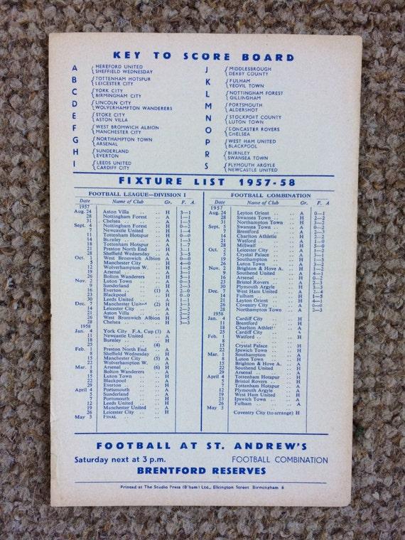 A5 Personnalisé Sunderland Football De Voeux Carte d/'Anniversaire tout nom âge