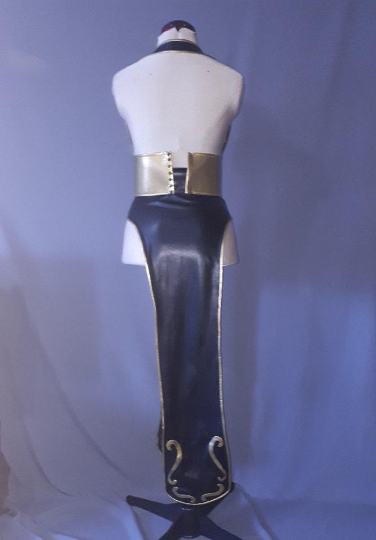 Mature lesbian muncher tube