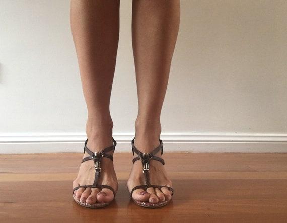 Via Uno high heels 6.5
