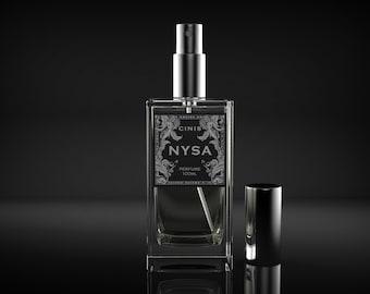 63e7f0ff17 Indian perfume