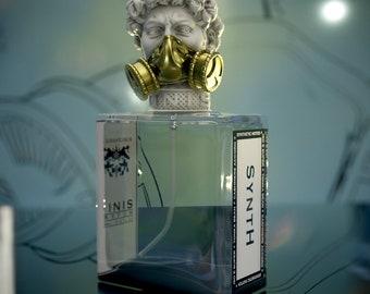 Synth, Parfum