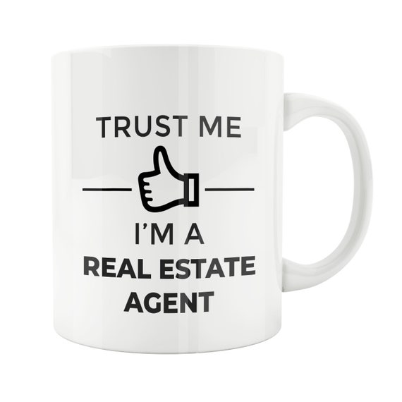 Gift For Real Estate Agent Closing