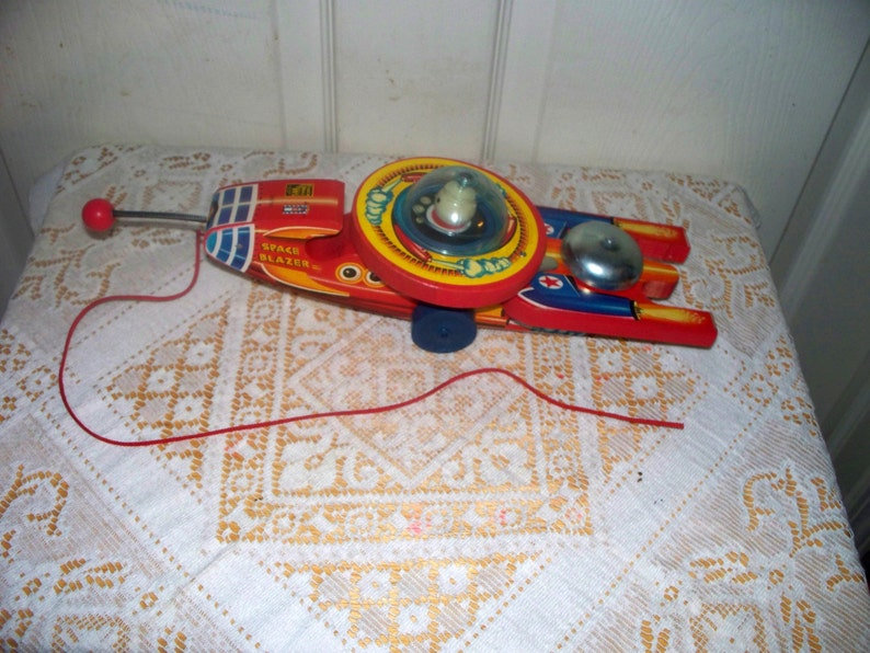 Espace Fisher Prix Toyfest 980750Etsy N Blazer 0OPk8nw