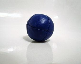 "Pila Luxuria ""Altudio"" Leather Juggling Ball"