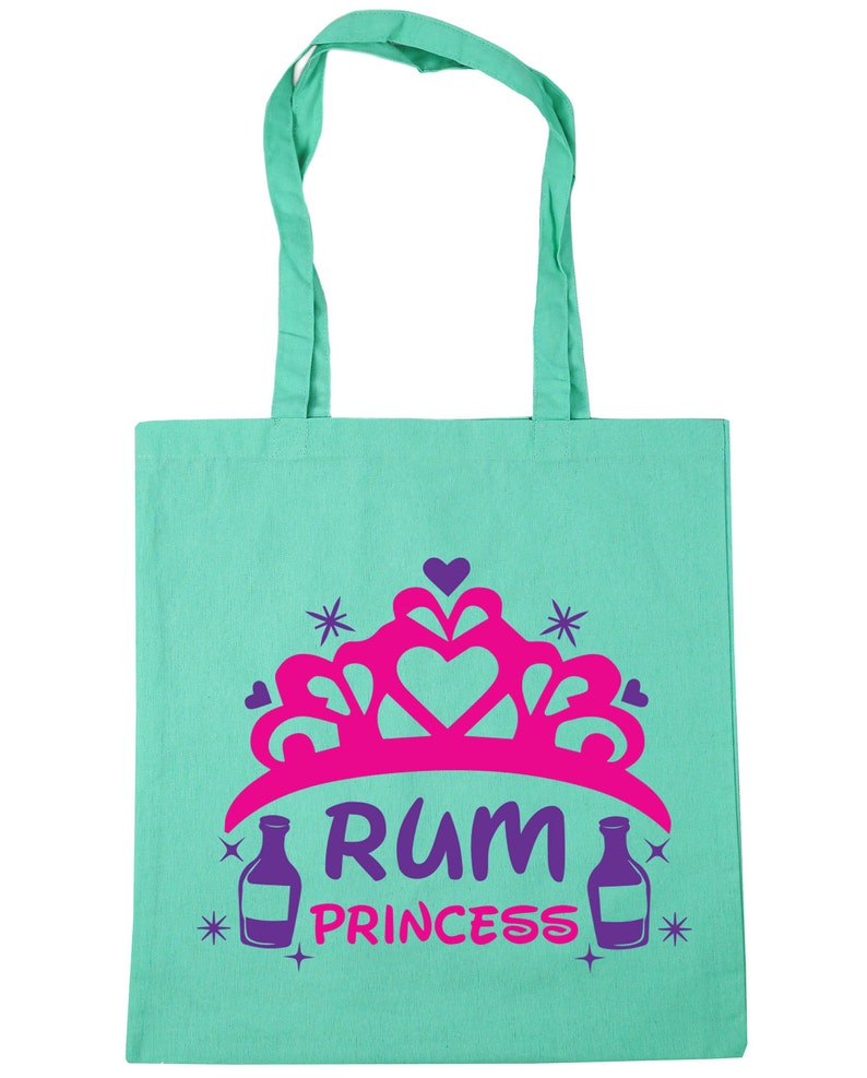 Large Tote Shopping Bag The Worlds Best Radiographer