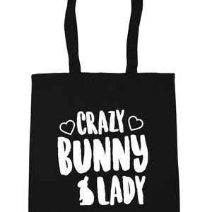 Bunny gift bag   Etsy ec3215850b