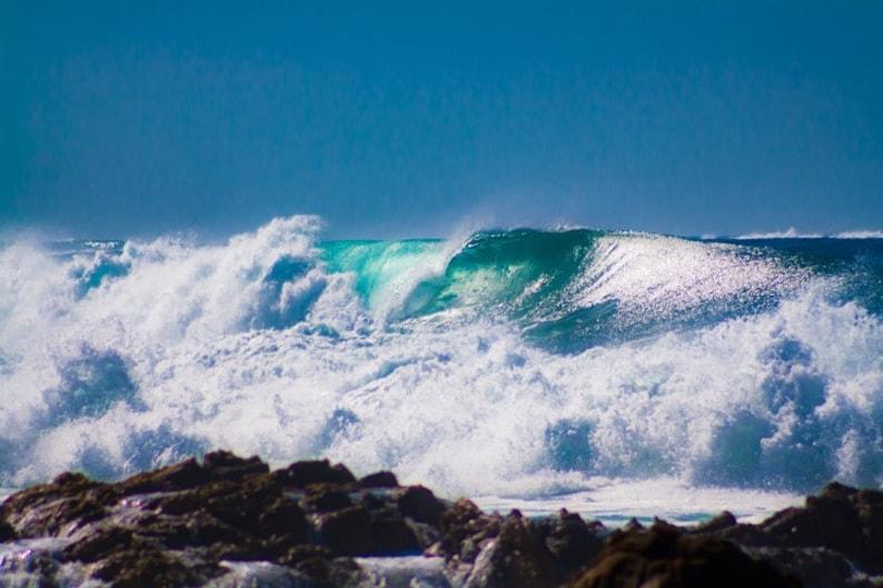 Monterey Digital download CA 1