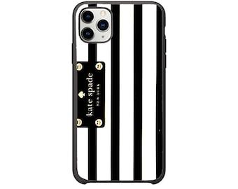 Custom Idea Gift iPhone 5 6 7 8 X XR XS 11 12 Pro Max Samsung Galaxy S6 S7 S8 S9 S10 S20 Note 5 8 9 10 20 Ultra Plus Case