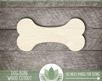 dog bone etsy