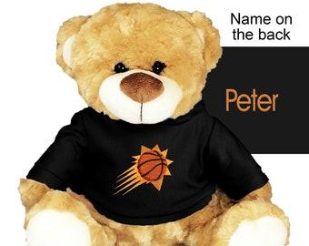 Sunbear Stuffed Animal, Sun Bear Plush Etsy