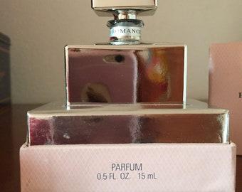 Ralph PerfumeEtsy Lauren Lauren Ralph Ralph Ralph Lauren Lauren PerfumeEtsy PerfumeEtsy N8kXwP0nOZ
