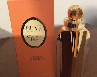 Dune Parfum Etsy