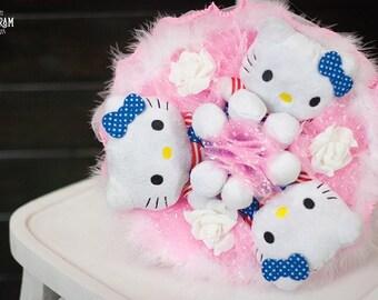 gift, present,for her, handmade, romantic,