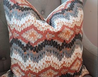 Fall decor.Fall Pillowcovers.Slipcovers.Toss Pillows. Lumbar Pillows