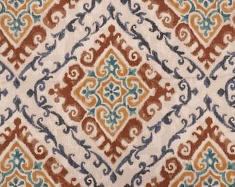 2 Color Options. Covington Pillowcovers.Slipcovers.EURO.Lumbar.Saddle.Greys/Slate.Southwestern.