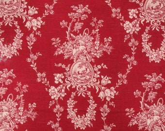 ountry House Toile.Pillowcovers.Slipcovers.Toss pillows.Throw pillows.Cushion covers.Accents.