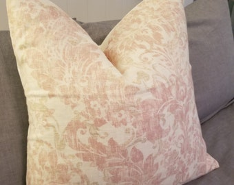 2 Colors:Linen Pillowcover.Slipcover.Cover.Cottage Decor.Accent Pillows.Throw Pillow.Farmhouse.Toss Pillow.Cushion Covers.