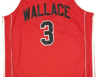 cba90ce5e7f how much is a chicago bulls jersey