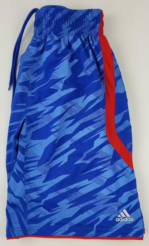 356b9dba3697 University of Kansas Jayhawks KU Custom Impact Camo Blue NCAA