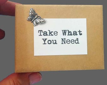 Positivity Cards, Motivational Cards, Encouragement Cards, Inspirational Cards, Keep Going,  Graduation Gift, Get Well Gift,Going Away Gift