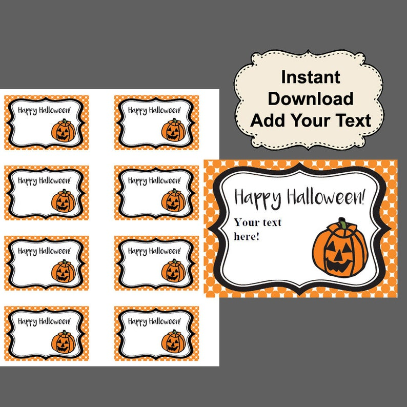 graphic relating to Printable Halloween Tags named Halloween Tags, Halloween Printables, Halloween Sayings,Halloween Phrase Artwork, Halloween Bash, Halloween Decor, Halloween Estimate, Printable