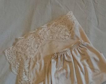 Half Slip Petticoat by Wacoal size 12 AusUK /& 6US