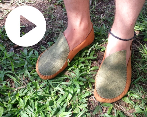 HOW TO: Make Your Shoes Change Color in the Sun Full Custom DIY Tutorial