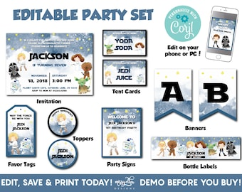d1cf934bc4 Fresh Designs. Easy to Use Printables. by MissyEllaDesigns on Etsy
