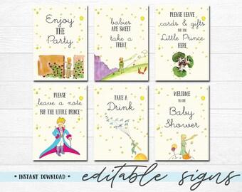 the little prince tagalog version pdf