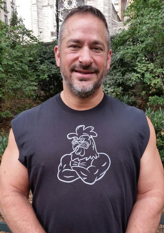 Gay men pics muscle cock img