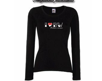 T-shirt Babywearing